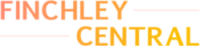 Finchley Central Logo